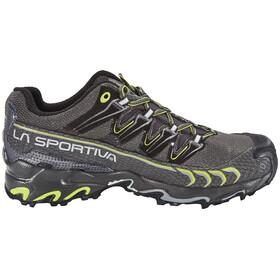La Sportiva M's Ultra Raptor GTX Shoes Grey/Green